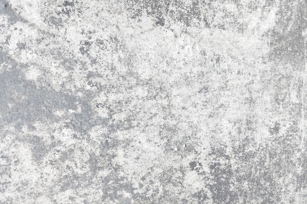Oude vuile betonnen muur textuur