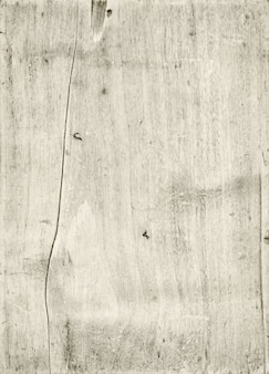 Oude witte houten textuurachtergrond
