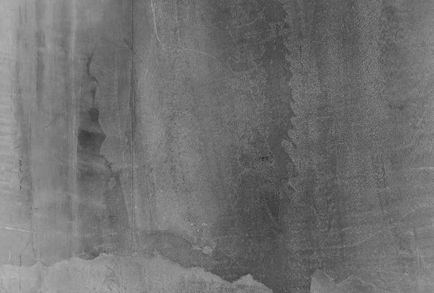 Oude zwarte achtergrond. grunge textuur. schoolbord schoolbord beton.