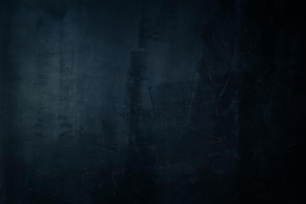 Oude zwarte schoolbord textuur achtergrond