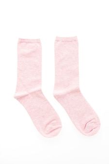 Paar sokken
