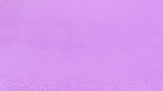 Paars papier kleurrijke papier achtergrond