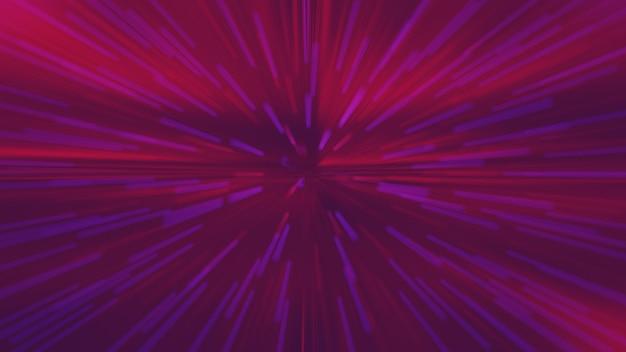 Paarse abstracte textuurachtergrond, patroonachtergrond van gradiëntbehang