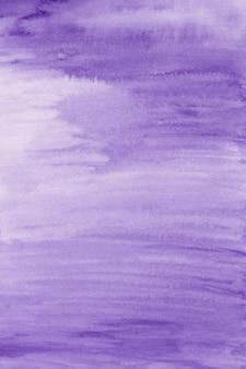 Paarse aquarel achtergrond, digitaal papier
