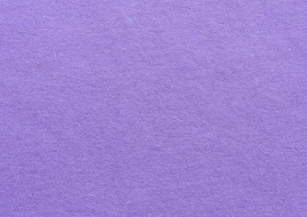 Paarse handgeschept papier textuur achtergrond