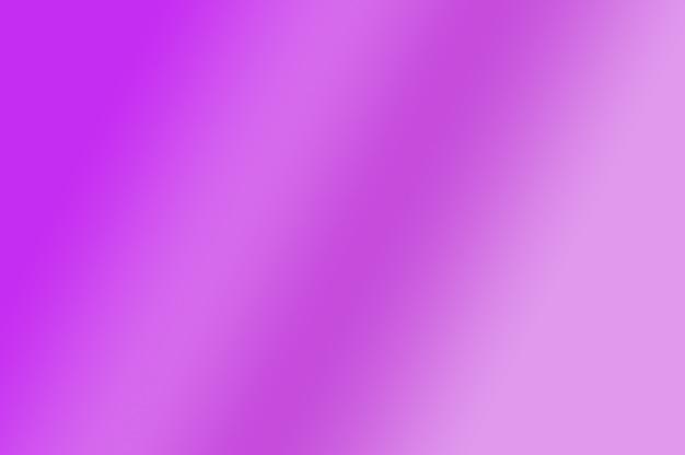 Paarse kleur voor de kleurverloop zachte textuur golfde als abstracte decoratieve design elementen achtergrond
