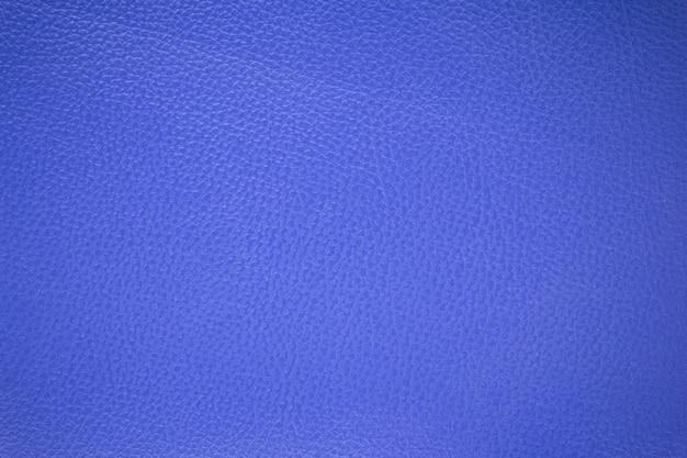 Paarse leder textuur achtergrond