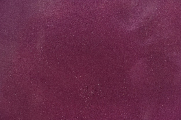Paarse textuur
