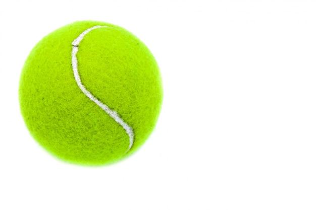 Padel bal