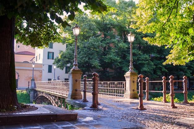 Padua brug