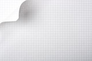 Pagina, blanco, pagina