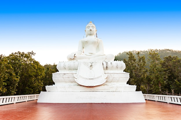 Pai-tempel