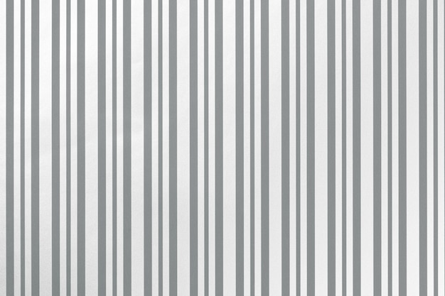 Pantone-trendkleur van het jaar 2021 ultimate of neutraal grijs.
