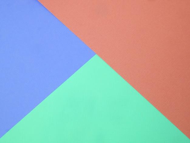 Papier abstracte achtergrond