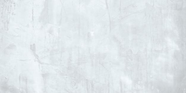 Papier achtergrond textuur