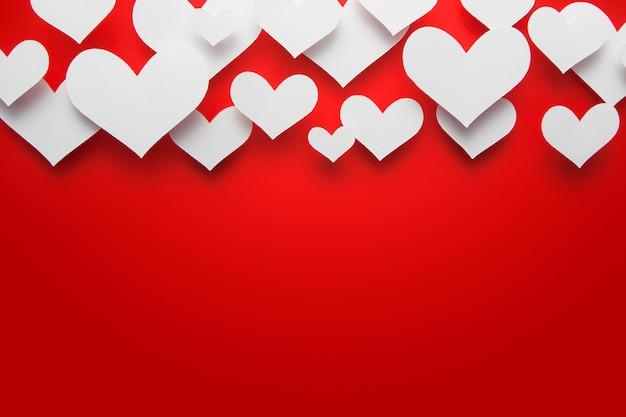 Papier harten