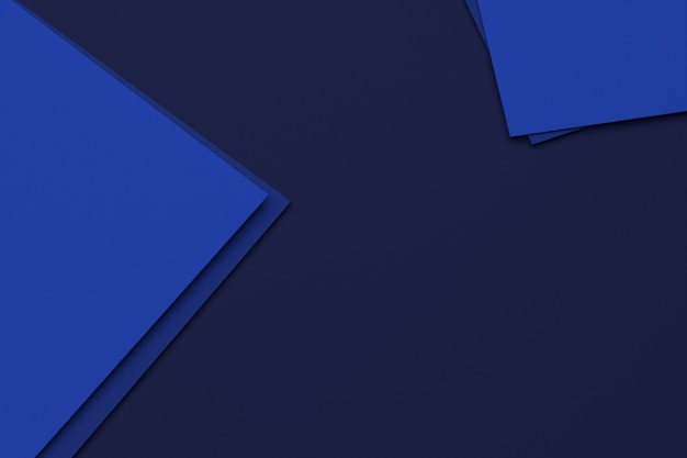 Papier stapel textuur achtergrond