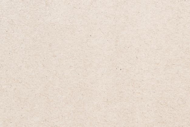 Papier textuur kartonnen achtergrond. grunge oud papier oppervlaktestructuur.