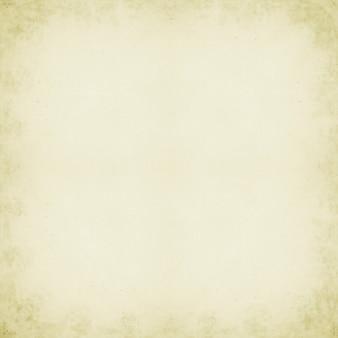 Papier textuur. oude boekpagina-achtergronden