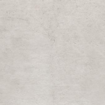 Papier textuur voor achtergronddetails