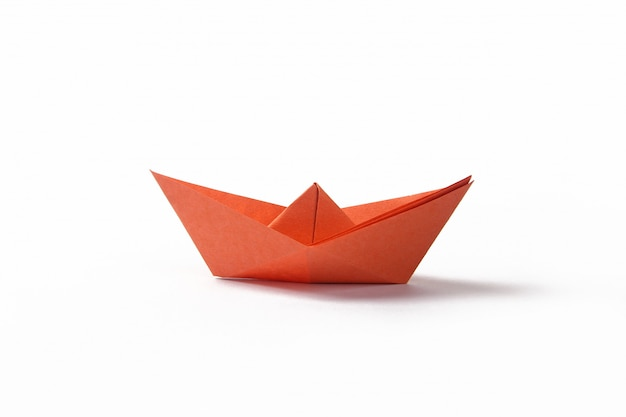 Papieren boten