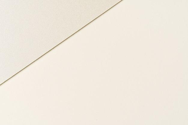 Papiermonsters voor zaken en kunst sluiten, kopiëren ruimte