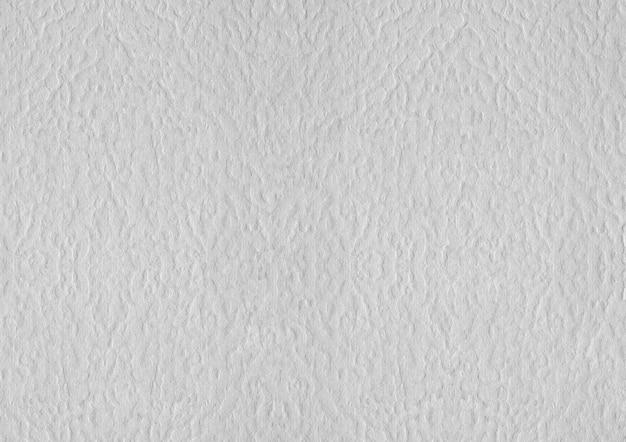 Papierstructuur met patroon