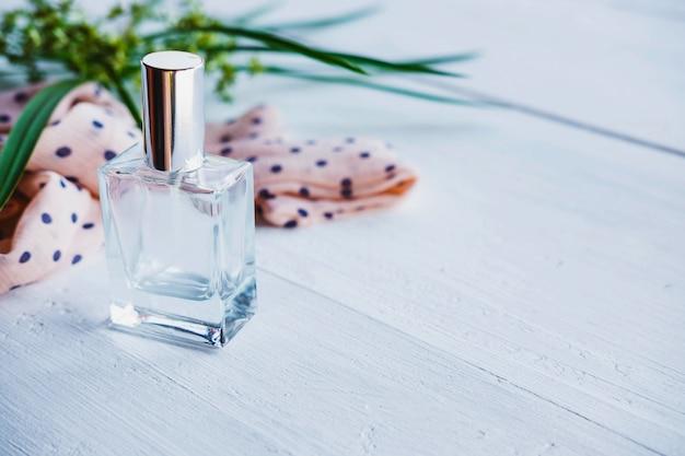 Parfum- en parfumflesjes voor dames