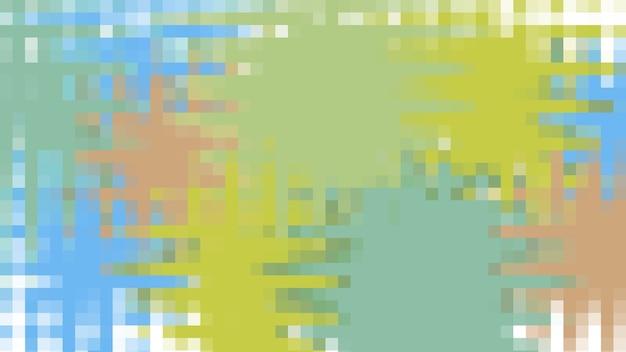 Pastel abstracte textuur achtergrond, patroon achtergrond van gradiënt behang
