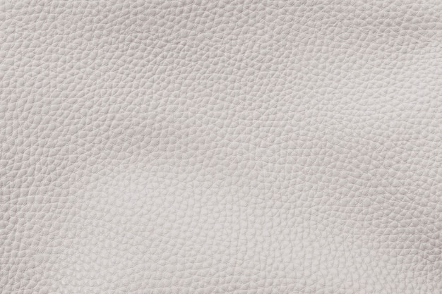 Pastel bruingrijs kunstleer getextureerde achtergrond