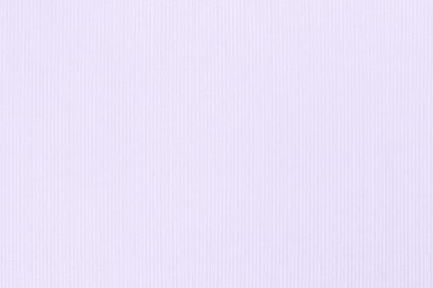 Pastel corduroy stof geweven achtergrond
