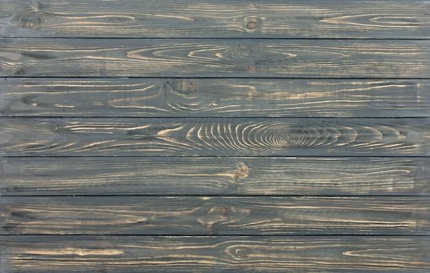 Pastel houten planken textuur achtergrond