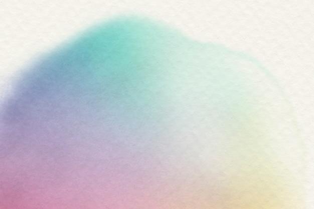 Pastel kleurrijke papier textuur abstracte achtergrond