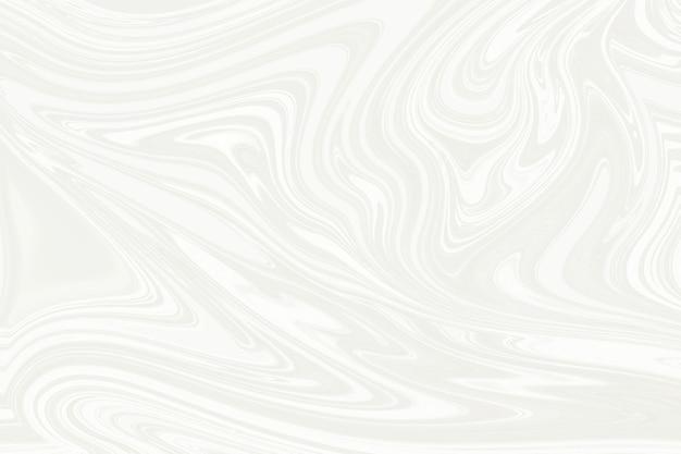 Pastel marmeren swirl achtergrond handgemaakte vrouwelijke vloeiende textuur experimentele kunst
