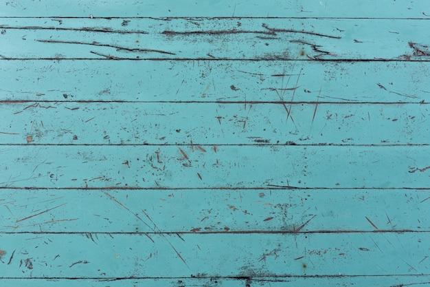 Pastel oude houten grunge textuur achtergrond