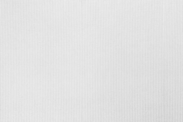 Pastelkleurige corduroy stof getextureerde achtergrond