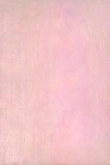 Pastelroze olieverf getextureerde achtergrond