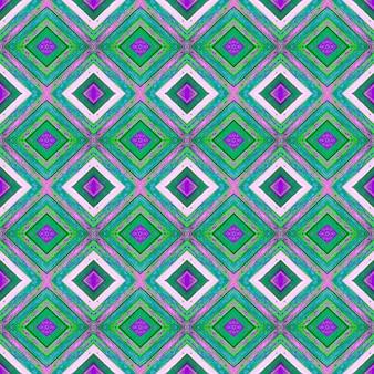 Patroon collage van kleurrijke houten planken met oude verf. textuur achtergrond