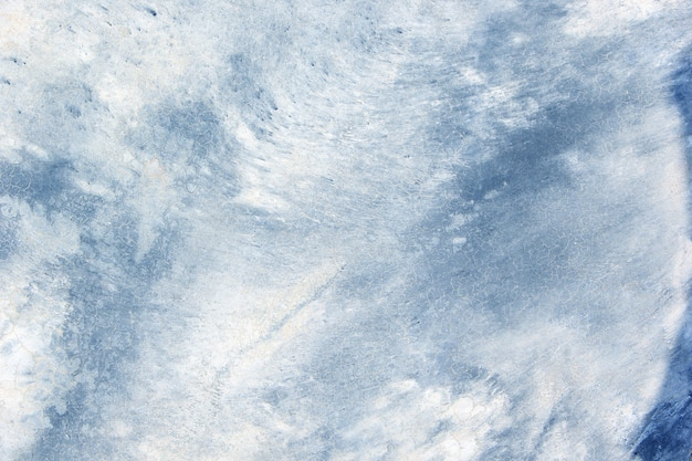 Patroon en kleur van cementoppervlak