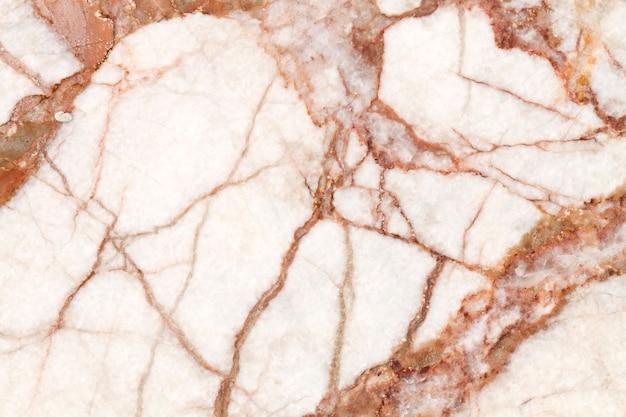 Patroon marmer oppervlak dat er natuurlijk uitziet