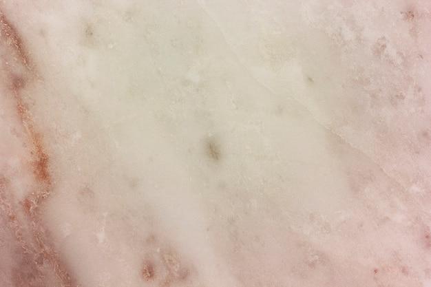 Patroon van de achtergrond van de natuurlijke marmeren textuur.
