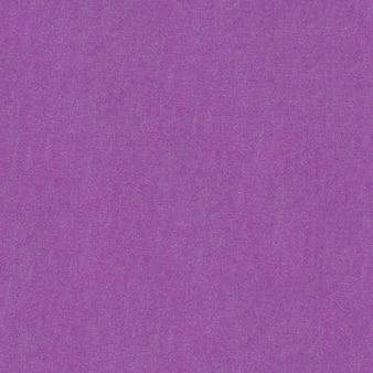 Patroon van de achtergrond van de paarse stof naadloze textuur