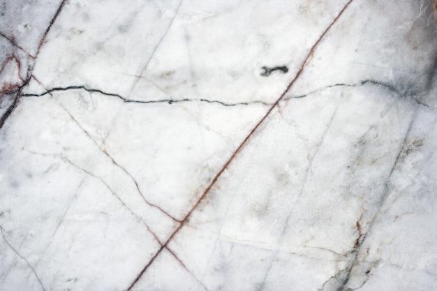 Patroon van marmeren textuur.