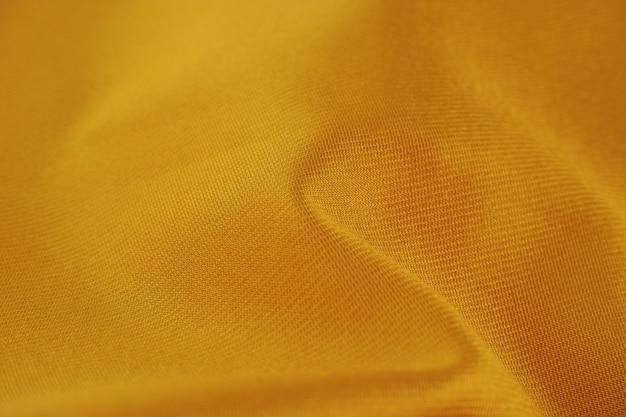 Patroon zijde abstract geen mensen decor