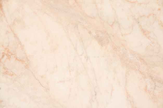 Peach marmeren textuur