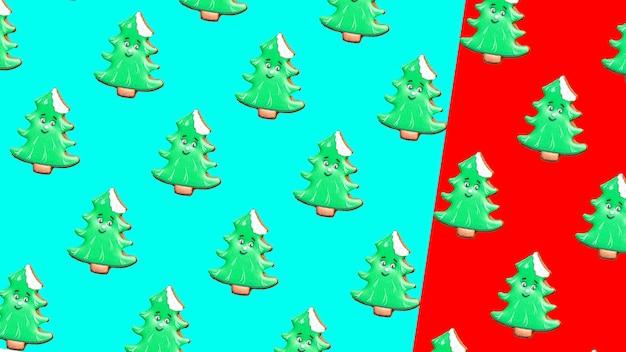 Peperkoek dessert koekje kerstmis zoet traktatie nieuwjaar maaltijd snack op tafel kopieer ruimte eten