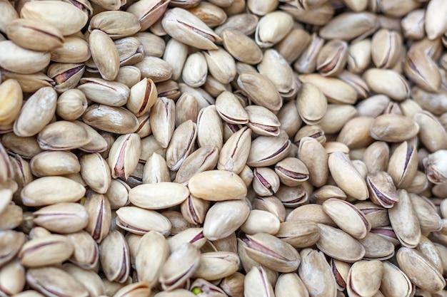 Pistachio noten