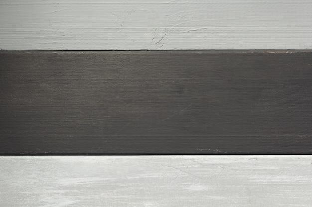Plank board houten achtergrond textuur oppervlak