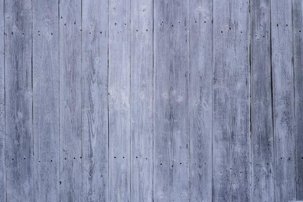 Plank textuur muur achtergrond