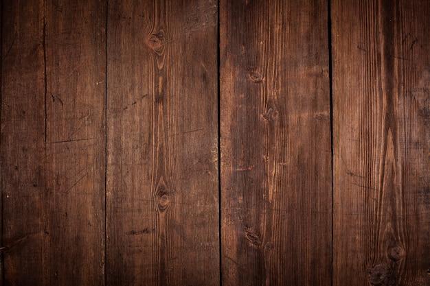 Planken textuur